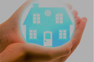 Assurance pret immobilier décryptée par Jean Francois Charpenet