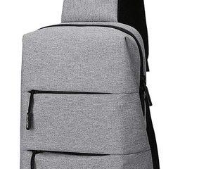 modèle de sac bandoulière