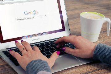 10 raisons d'utiliser google analytics pour wix ?