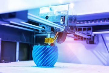 fabrication-additive